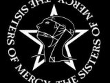 The Sisters of Mercy announce 2020 tour dates in the U.K., across Europe