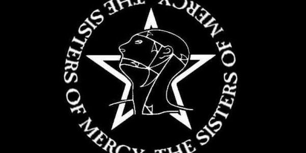 The Sisters of Mercy expand 2019 tour with European festivals, South American dates