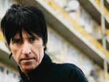 Johnny Marr announces new round of North American dates to support 'Call the Comet'