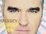 Morrissey enlists members of Green Day, Grizzly Bear for 'California Son' covers album