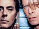 Peter Murphy adds David Bowie tribute show to upcoming San Francisco residency