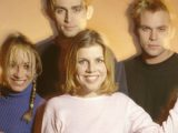 Tanya Donelly giving away demos to Belly's 'Star' in memory of late producer Joe Harvard