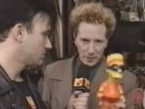 '120 Minutes' Rewind: Dave Kendall and John Lydon in Tijuana — watch full 2-hour episode