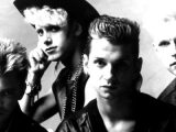 Depeche Mode continues 12-inch box set series with 'Black Celebration,' 'Music For The Masses'
