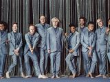 David Byrne reprising 'American Utopia' show for extended runs in Boston and on Broadway