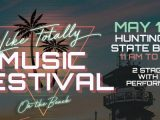 Like Totally Music Festival with Public Image Ltd. canceled after The Bangles drop out
