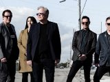 New Order to release first new single in 5 years; 'Substance' back on streaming services