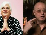 Robyn Hitchcock and XTC's Andy Partridge to release EP that's 13 years in the making