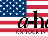 a-ha returning to U.S. for first time in a decade to play 2 concerts in September 2020