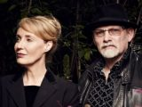 Dead Can Dance delay North American leg of 'Life & Works' tour for second time