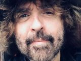 Ian McNabb of The Icicle Works to play super-rare, one-off U.S. concert in January