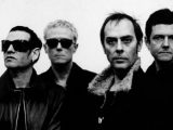 Bauhaus adds new concerts in Dallas and Chicago to 2020 reunion tour