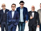 Madness to play first U.S. concerts in 8 years around Punk Rock Bowling & Music Festival