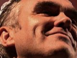 Morrissey announces new album 'I Am Not a Dog on a Chain' — hear the first single