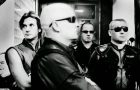 Front 242 returning to U.S. for 13-date 'Black to Square One' tour this fall