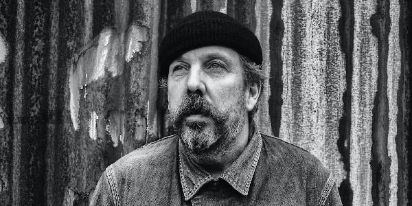 Andrew Weatherall, British DJ, remixer and co-producer of 'Screamadelica,' dead at 56