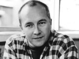 Canadian singer-songwriter records full album of songs by Go-Betweens' Grant McLennan