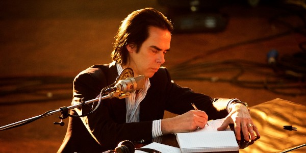 Nick Cave and the Bad Seeds to embark on 18-date North American tour this fall