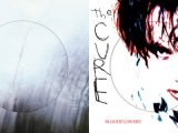The Cure to release 'Seventeen Seconds,' 'Bloodflowers' picture discs on Record Store Day