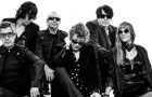 The Psychedelic Furs announce 28-date U.S. tour this fall in support of 'Made of Rain'