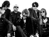 The Psychedelic Furs debut 'No-One' — third track off new album 'Made of Rain'