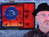 Watch: Strangeways Radio + Slicing Up Eyeballs' Alt.Rewind: Week of April 24, 2020
