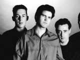 Lloyd Cole and the Commotions' 'Collected Recordings 1983-1989' getting vinyl release