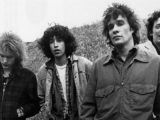 Listen: The Replacements, 'I.O.U.' (Demo) — off forthcoming 'Pleased To Meet Me' box set