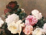 New Order's 'Power, Corruption & Lies' to receive 'definitive' 5-disc box set reissue