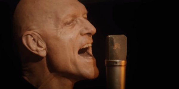 Midnight Oil debuts video for 'Gadigal Land' — off 'The Makarrata Project' mini-album
