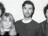 There are now 2 podcasts dissecting the Talking Heads catalog album-by-album