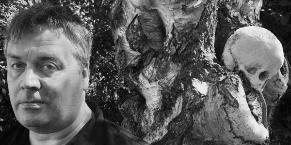 The Chills debut new song 'You're Immortal' with full album expected to follow in 2021