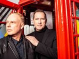 OMD announces 24-date North American greatest hits tour in 2022