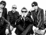 The Psychedelic Furs release new song 'Evergreen' ahead of fall U.S., U.K. tours