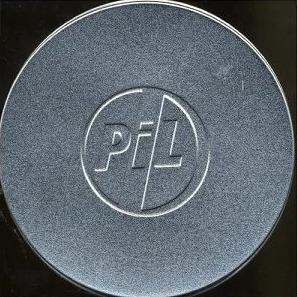 Podcast marks 30th anniversary of Public Image Ltd.'s 'Metal Box'