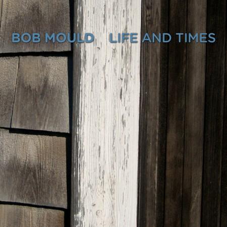 In stores Tuesday: New Bob Mould, Erasure box set, Depeche Mode single