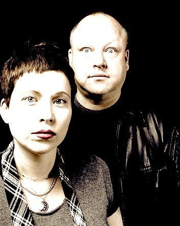 Pixies' Black Francis teams up with wife for Grand Duchy album, warm-up tour