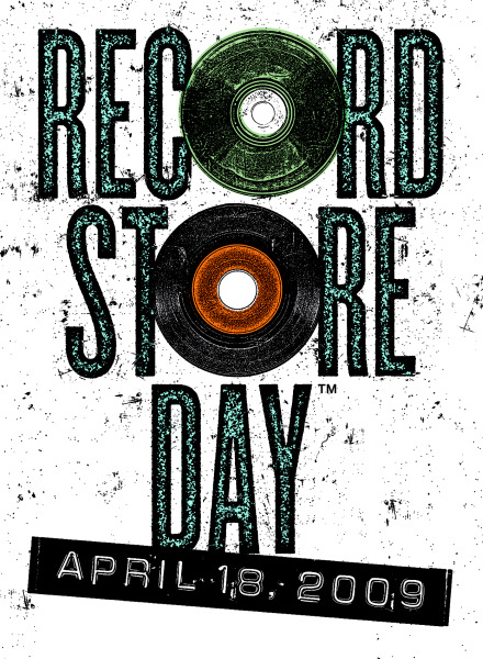 Sonic Youth, New Order, The Smiths issuing exclusive vinyl for Record Store Day
