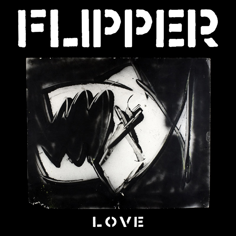 In stores Tuesday: New live, studio albums from reactivated Flipper