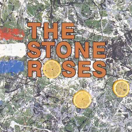 Details, tracklist revealed for expanded reissue of The Stone Roses' debut
