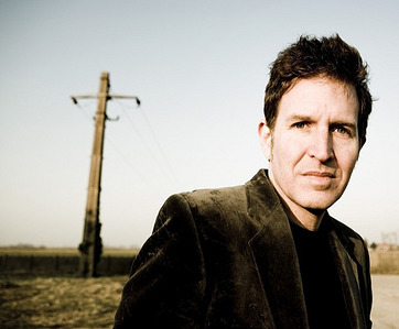 Steve Wynn to perform Dream Syndicate's 'Medicine Show' in New York, Los Angeles