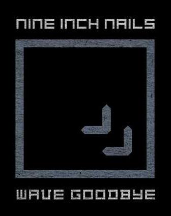 Nine Inch Nails' final tour dates revealed