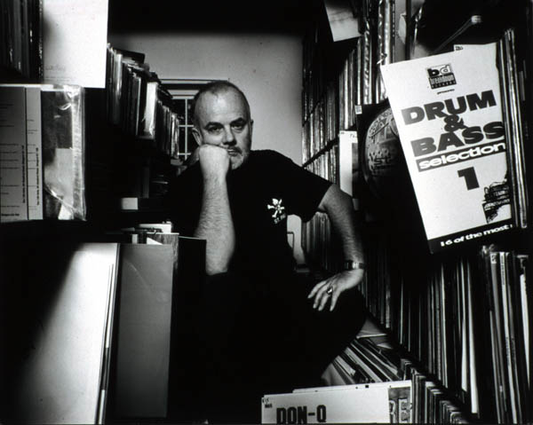 John Peel box set to feature unreleased session tracks by The Cure, Elvis Costello