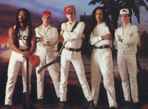 'This Is Big Audio Dynamite' reissue due in February, will include unreleased tracks