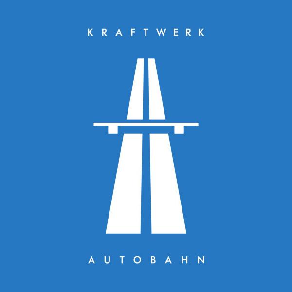 New releases: Kraftwerk reissues, new CDs from Mission of Burma, Lou Barlow