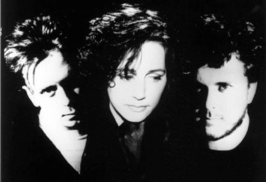 Elizabeth Fraser breaks silence about aborted Cocteau Twins reunion, releases new single