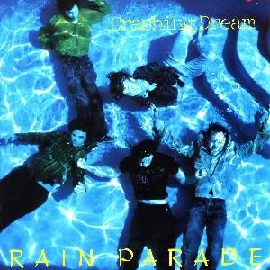 New releases: Rain Parade's 'Crashing Dream,' Lucy Show's '…undone' on CD for first time