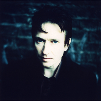 Video: Depeche Mode's Alan Wilder on 'The Posters Came From the Walls' documentary