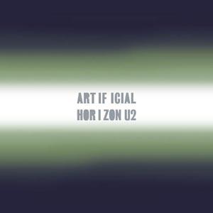 U2, 'Artificial Horizon'