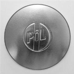 New releases: Public Image Ltd., The Clash reissues, plus Pet Shop Boys 'Christmas' EP